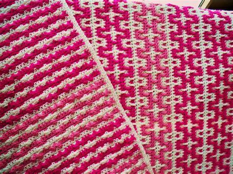 crochet afghan patterns knitting gallery