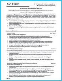Grant Specialist Sle Resume by Grant Specialist Resume