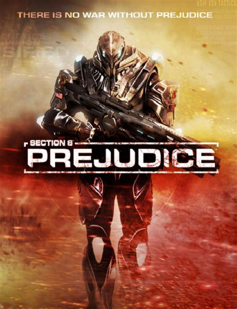 getting section 8 free download section 8 prejudice game pc full get free