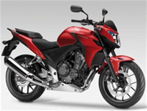 48 Ps Motorrad Neu by Honda Fireblade Honda Nachrichten Honda Angebote F 252 R