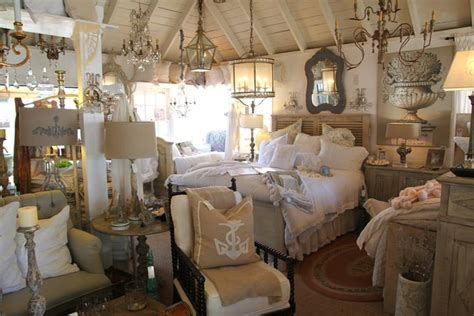 home design store santa monica pom pom interiors closed antiques santa monica