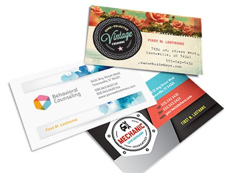 business card template png business card templates business card designs ideas