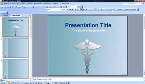 themes powerpoint keren free theme power point 2007 keren thunderburstmedia com