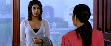 priyanka chopra all english song free download watch download anjaana anjaani movie wallpapers online