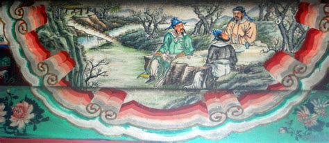 The Three Kingdoms The Secred Oath By Luo Guanzhong Ebook oath of the garden wiki everipedia