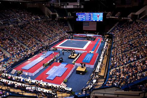 xl center layout usa gymnastics usa gymnastics announces final