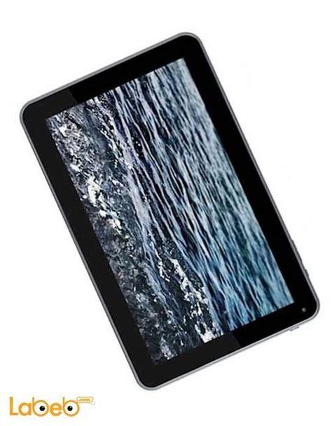 Tablet Quantum quantum tablet 1gb ram 7 85inch black q wave781ns