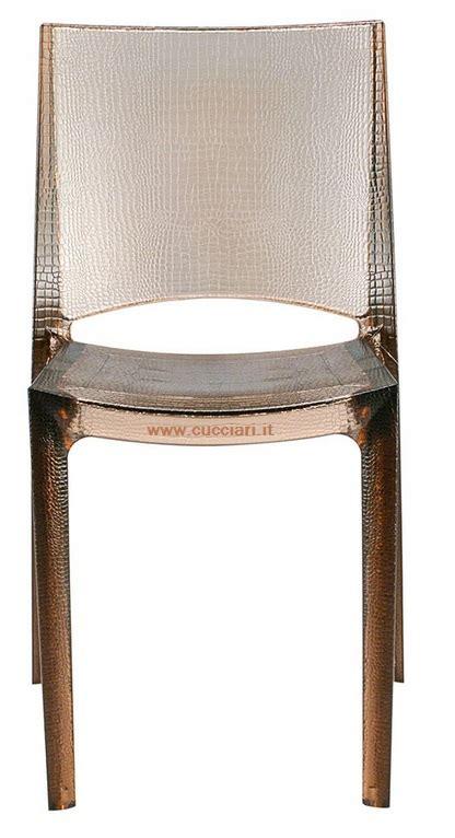 sedie policarbonato economiche stunning sedie policarbonato economiche gallery harrop