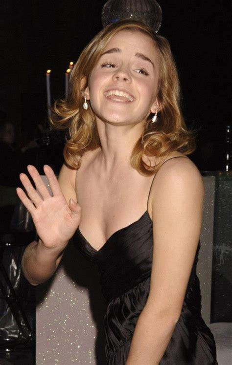 just4celebs fresh links of celebrities emma watson rare