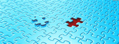 background wallpaper for commercial use visual paradox free 3d wallpaper puzzled 3200x1200