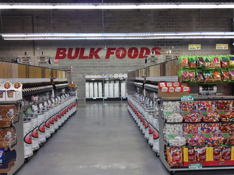 bulk store winco foods plots northwest oklahoma city store news ok