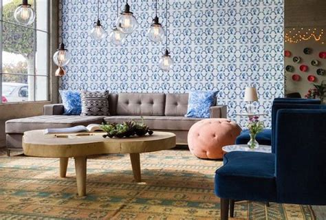 9 pro tips for arranging furniture in your home zillow 9 designer tips for a stunning living room arrangement