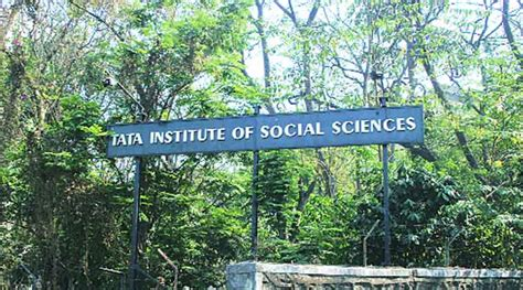 Tiss Mba Courses top courses at tiss mumbai career