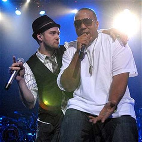 emp3 music download november 2009