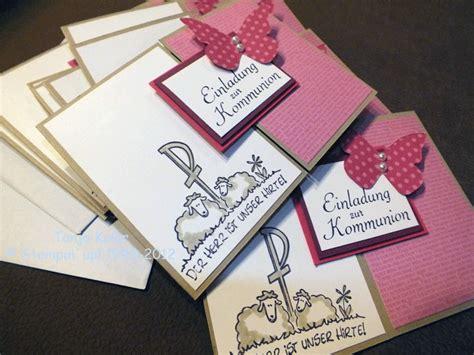 Deko Schafe Für Den Garten kommunionskarten selber machen deneme ama 231 lı