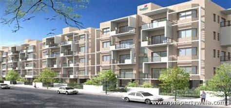 bangalore appartments century linea jaukkur bangalore apartment flat