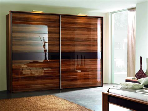 sliding bedroom closet doors stylish sliding closet doors with mirror bringing charms