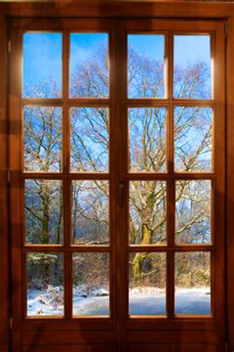 vitre double vitrage prix vitre double vitrage prix m2 porte double vitrage prix