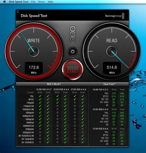 disk speed test blackmagic disk speed test alternatives for windows tagged