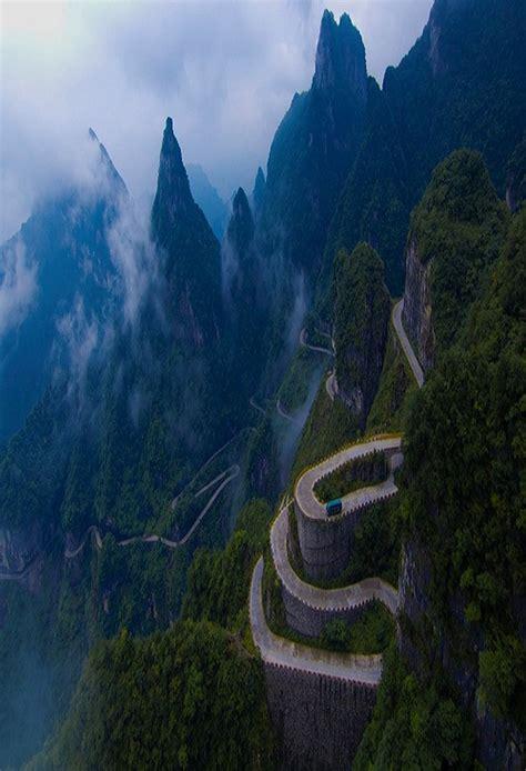 imagenes increibles de creer las 12 paisajes m 225 s incre 237 bles del mundo que cuesta creer