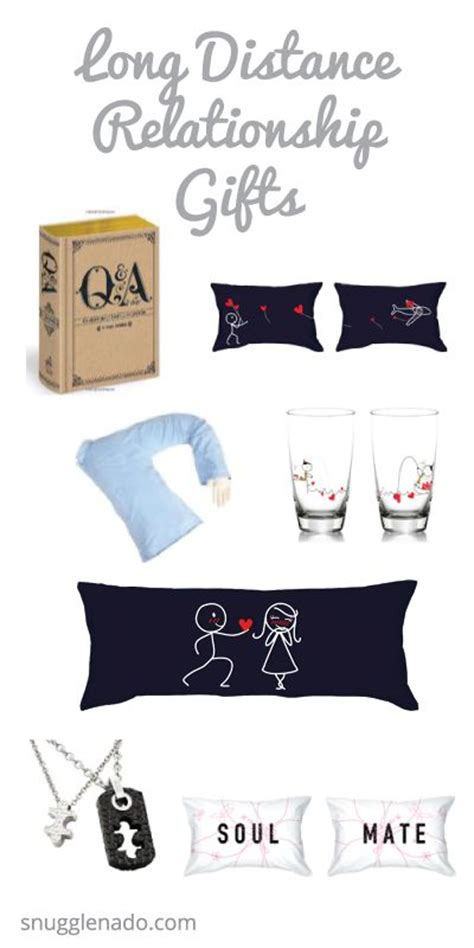 great long distance relationship gifts ldr gifts