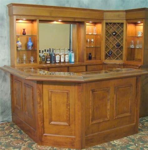 mobile bar soggiorno angoli bar per casa