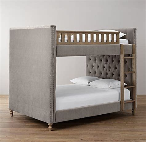 bunk bed hardware pinterest the world s catalog of ideas