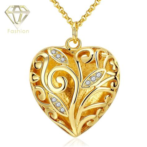 buy gold for jewelry buy wholesale buy jewelry wholesale from china buy