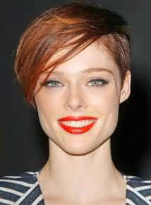 Sexy Hairstyles Short Hair 2015 Besides » Home Design 2017