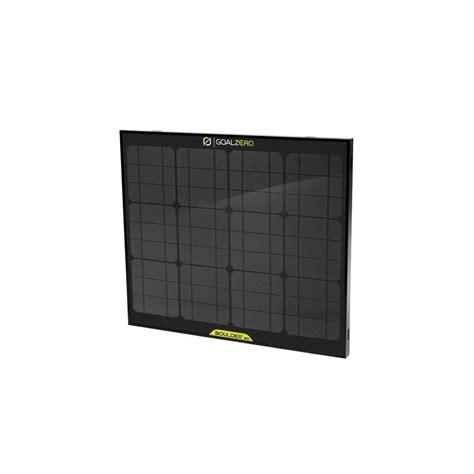 grape solar 180 watt monocrystalline pv solar panel for