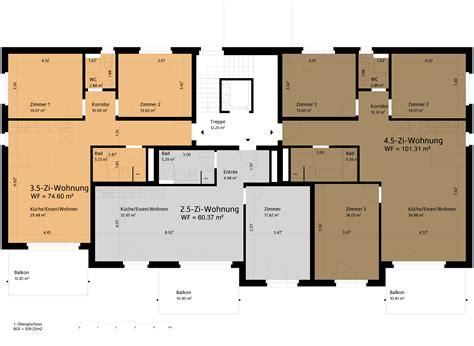 privatwohnungen zu vermieten wohnungen sch 246 nenhof