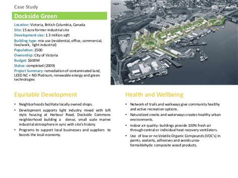 management systems international msi worldwide do write my paper local economic development project case