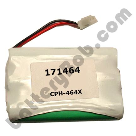a671 transistor replacement capacitor mah calculator 28 images cr2477 toshiba cr2477 3v lithium coin size battery lh lh