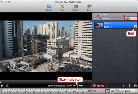 Final Cut Pro Dvd Menu | how to burn final cut pro projects to dvd on mac