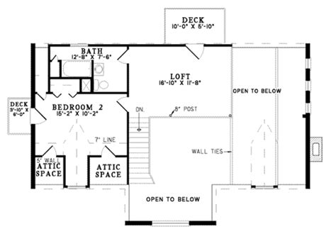 jim walters homes house plans car interior design