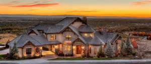Luxury Homes In Boise Idaho Boise Idaho Homes For Sale Idaho Homes For Sale