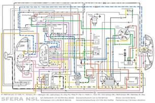 wiring diagram for yamaha rx 50 yamaha steering diagram