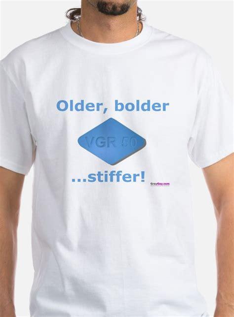 viagra t shirts shirts tees custom viagra clothing