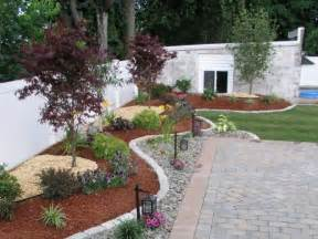 front yard landscaping plans 15 simple front yard landscaping ideas to leave you speechless