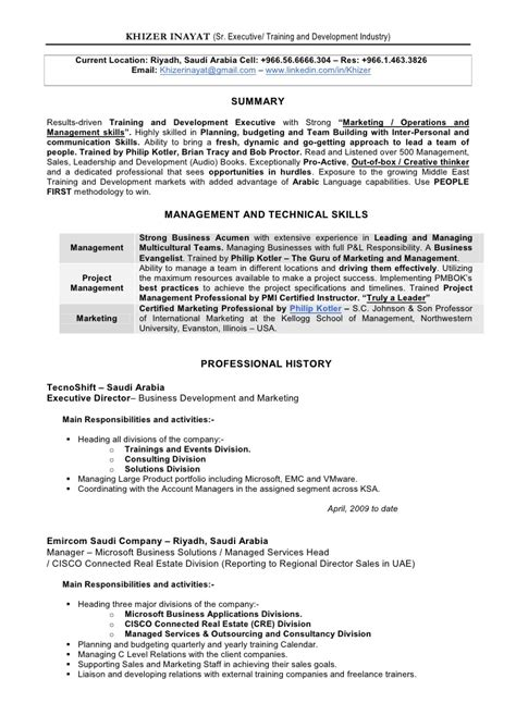 Athletic Trainer Sle Resume by Leadership Trainer Resume Sales Trainer Lewesmr