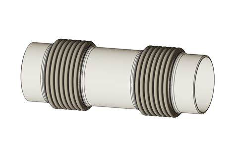Plumbing Expansion Joint by Metal Bellows Expansion Joints Metal Expansion Bellows