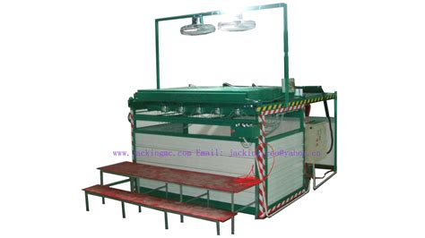 Bathtub Machine acrylic bathtub forming machine from hangzhou