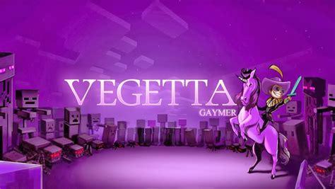 imagenes para fondo de pantalla de vegetta 777 videojuegos y canciones de clase vegetta777