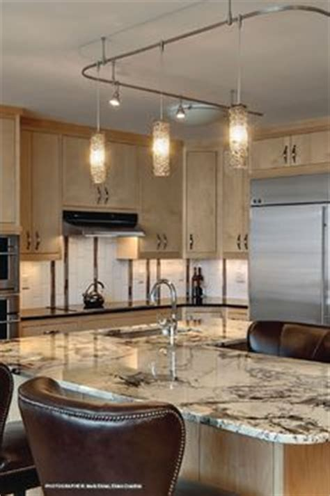 cheap kitchen lighting ideas convert that recessed fluorescent ceiling lighting in your kitchen to a beautiful trayed