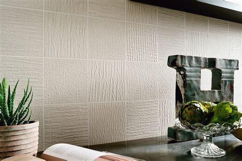 coem piastrelle piastrelle gres porcellanato coem ceramiche patchwork