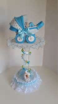 baby shower centerpieces best 25 centerpieces for baby shower ideas on pinterest