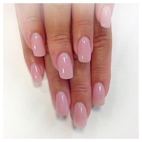 acrylnagels design sns nail designs xgea co