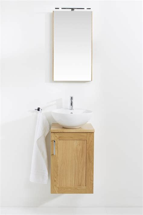 Miller Bathroom Furniture 18 Best Images About Badrum Bathroom On Pinterest Ceramics Vanity Units And Mirror