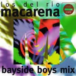 house music macarena los del rio macarena bayside boys mix at discogs