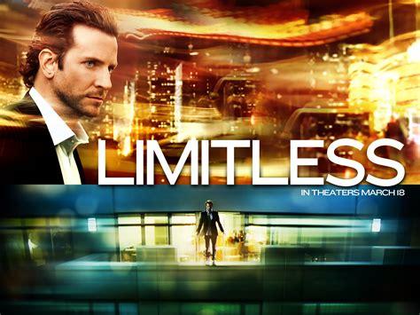 Film Limitless | limitless coffee conversation